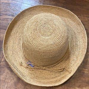 Wallaroo Hat